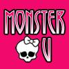 monster_u View all userpics