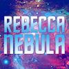 rebecca_nebula userpic