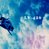 lv426 View all userpics