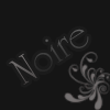 noire View all userpics