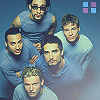 bsbworld View all userpics
