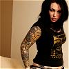 revy userpic