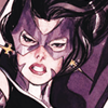 batouttahelena View all userpics