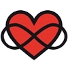 heartthread View all userpics