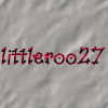 littleroo27 userpic