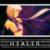 star_healer userpic
