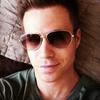 evan_fahey userpic