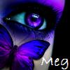 meglw0228 userpic