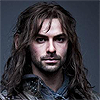 _kili_ View all userpics