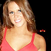 ashleymiller_ View all userpics
