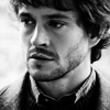 willxgraham userpic