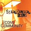 stardancericons View all userpics