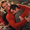 flamencanyc: Happy hugs!
