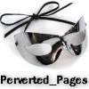 perverted_pages View all userpics