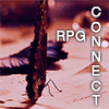 rpg_connect View all userpics