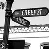 creepstreet View all userpics