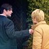 xie_xie_xie: Britin jacket tug