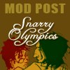 snarrymod
