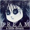 dream_country userpic