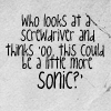 littlemoresonic View all userpics