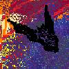 wandering_bat userpic