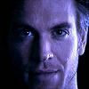 _agent_venom_ View all userpics