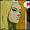 justamedic userpic
