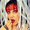 daffney_screams userpic