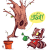 i_am_groot_ View all userpics