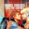 pendulumchanges: 314 - '3 cheers for the queers'