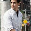 Aidan McAllister [userpic]