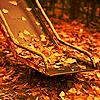 90s_halloween View all userpics