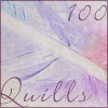 100quills View all userpics