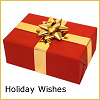 holiday_wishes View all userpics