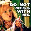 molly_weasley userpic
