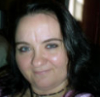 lilyth userpic