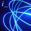 i_ userpic