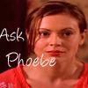 askxphoebe userpic