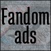 fandom_ads View all userpics