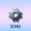 schnu userpic