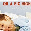 pendulumchanges: other - 'on a fic high'