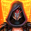 darth_revan userpic