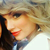 swifttay userpic