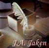 jajaken userpic