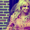 toxic_icons View all userpics