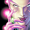 star_sapphire View all userpics