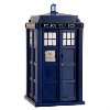 Blue Siofra posting in Doctor Who Icontest