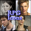 rpgicons View all userpics