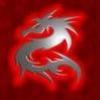 alaw userpic