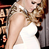 carriewood userpic